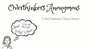 Overthinkers header 2